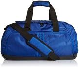 adidas Sporttasche Performance 3S Essentials Teambag Small, Blau, 47 x 25 x 25 cm, 38 Liter, AB2343 - 1