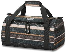 DAKINE Damen Sporttasche Womens EQ Bag, Cassidy, 41 x 23 x 19 cm, 23 Liter, 08350482 - 1