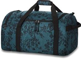 DAKINE Damen Sporttasche Womens EQ Bag, Claudette, 48 x 25 x 28 cm, 31 Liter, 08350483 - 1