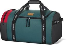 DAKINE Damen Sporttasche Womens EQ Bag, Harvest, 69 x 31 x 28 cm, 74 Liter, 08350485 - 1