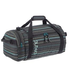 DAKINE Damen Sporttasche Womens EQ Bag, Mojave, 48 x 25 x 28 cm, 31 Liter, 08350483 - 1