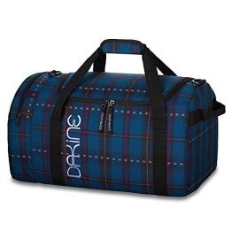 DAKINE Damen Sporttasche Womens EQ Bag, Suzie, 48 x 25 x 28 cm, 31 Liter, 08350483 - 1