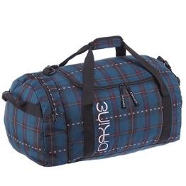DAKINE Damen Sporttasche Womens EQ Bag, Suzie, 56 x 28 x 28 cm, 51 Liter, 08350484 - 1