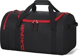DAKINE Herren Sporttasche EQ Bag, Phoenix, 48 x 25 x 28 cm, 31 Liter, 08300483 - 1