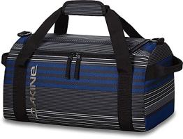 DAKINE Herren Sporttasche EQ Bag, Skyway, 41 x 23 x 19 cm, 23 Liter, 08300481 - 1