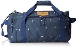 DAKINE Herren Tasche EQ Bag 31 Liters, Sportsman, 48 x 25 x 28 cm, 8300483 - 1