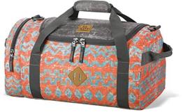 DAKINE Herren Tasche EQ Bag 51 Liters, Indio, 56 x 28 x 28 cm, 8300484 - 1