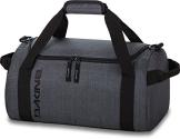 DAKINE Sporttasche EQ Bag, Carbon, 41 x 23 x 19 cm, 23 Liter, 08300481 - 1