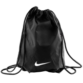 Nike Gym Sack Turnbeutel - schwarz - BA2735 001 - 1
