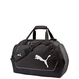 9439bbfedc17f Sporttaschen in schwarz - sporttaschen.net
