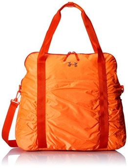 Under Armour Sporttasche Ua Gotta Have it Tote, Citrus Blast / Outrageous Orange, 43 x 39 x 46 cm - 1